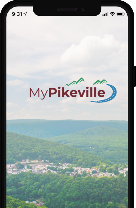 my pikeville